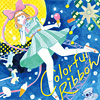 EmiLy「colorful ribbon」ジャケット